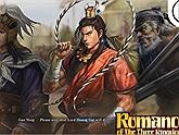 Koei Tecmo chuẩn bi cho ra mắt một tựa game mobile mới kỷ niệm 35 năm của series Romance of the Three Kingdoms