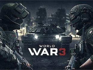 Tựa game bắn súng siêu đẹp World War 3 sẽ lên kệ Steam vào mùa thu năm nay