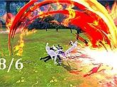 Cửu Âm 3D VNG sẽ chính thức ra mắt game thủ Việt vào ngày 28/06 tới, trùng sinh nhật tròn 2 tuổi Cửu Âm VNG?