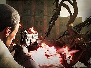 Thêm một tựa game bắn súng Co-op đỉnh sắp ra mắt game thủ vào 2019
