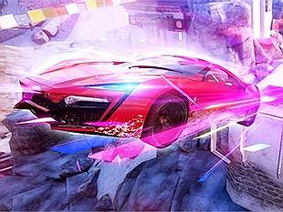 """Asphalt 9: Legends - game đua xe """"10 năm có 1"""" của Gameloft chính thức ra mắt, chơi được trên cả mobile và PC"""