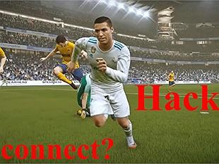 """Xuất hiện lỗi trong FIFA ONLINE 4 xử thua vô lý, các game thủ """"điên máu"""" với chuỗi xếp hạng thất bại"""