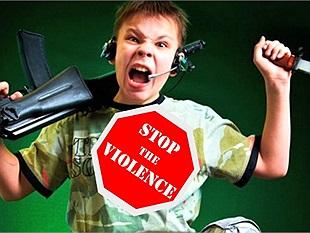 Điểm mặt top 3 tựa game nói không với bạo lực dành cho game thủ yêu hòa bình sẽ ra mắt vào tháng 8 này