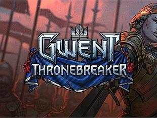 Thronebreaker The Witcher Tales - Game nhập vai hấp dẫn mà bạn không thể bỏ qua