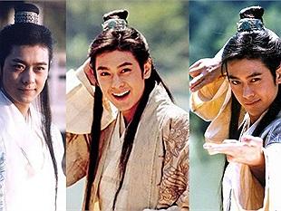 4 điều thú vị về Tiêu Dao phái không phải ai cũng biết, kể cả Fan cứng tiểu thuyết Kim Dung