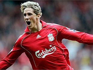 FO4: Fernando Torres - Sát thủ chỉ còn là kỉ niệm