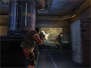 Sẵn sàng săn thẻ Steam từ tựa game The Front Of Greed trong tháng 11