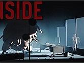 Nhanh tay nhận MIỄN PHÍ: Inside - tựa game siêu nhẹ, siêu hấp dẫn tiếp nối LIMBO