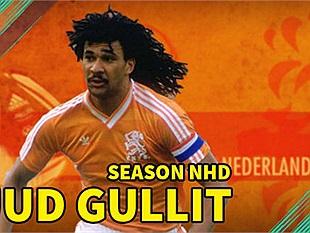 FO4: Review Ruud Gullit mùa NHD