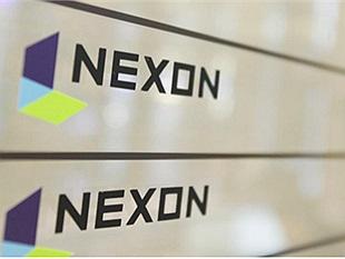 Lối đi nào cho FIFA Online 4 khi Nexon sắp bị bán?