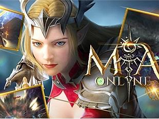 Đánh giá nhanh MIA Online - Game MMORPG cực chất trên mobile