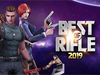 Game thủ háo hức với Giải đấu Online Phục Kích cuối tháng 2