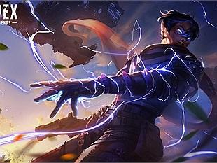 Apex Legends: Nhân vật hay được chọn cũng phản ánh tính cách và con người bạn