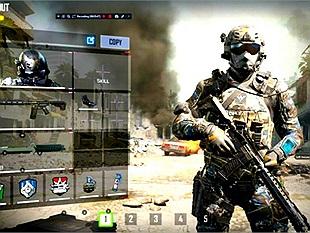 Game hot Call of Duty Mobile sẽ có bản tiếng Việt phát hành tại Việt Nam?