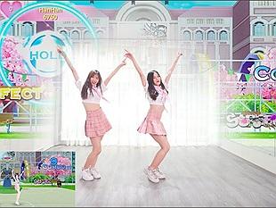 Game thủ Việt phản ứng ra sao với tính năng nhảy đôi bất kể nam nữ của Au 2?