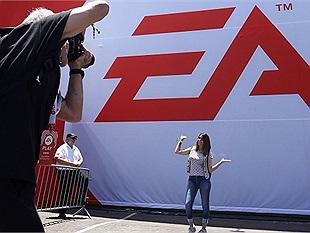 Hãng EA chính thức công bố bộ ba game indie HOT NHẤT tại sự kiện E3 2019