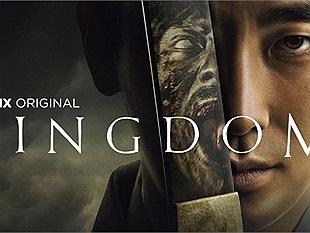 Kingdom - Phim truyền hình nổi tiếng của NETFLIX, sẽ được chuyển thể thành game mobile
