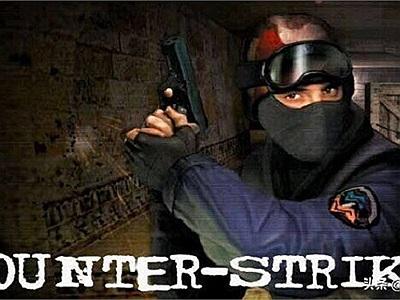 """Đã 20 """"nồi bánh chưng"""" qua đi, Counter Strike vẫn là tượng đài FPS trong lòng game thủ Việt"""