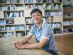 Chỉ cần phát hành PUBG, CEO Chang Byung-Gyu trở thành NGƯỜI GIÀU NHẤT Hàn Quốc 2019 do Forbes bình chọn