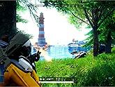 Sau khi mở IP Việt Nam, Ring of Elysium cán mốc ngay 7 triệu lượt download trên Steam