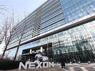 Nexon Hàn Quốc lại đóng cửa văn phòng thứ 2 tại Mỹ