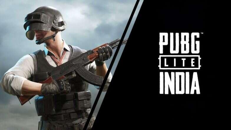 PUBG Lite sắp mở máy chủ riêng cho game thủ Ấn Độ