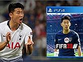 FIFA 20 chuẩn bị có màn showcase hoành tráng tại Nam Hàn