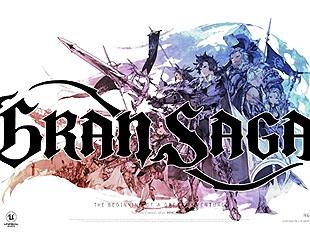 Nhà phát triển Seven Knight công bố tựa game MMORPG trên mobile mới mang tên Gran Saga