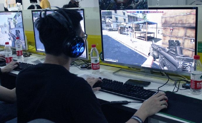 hời gian bắt đầu mở server của tựa game Truy Kích 2 kéo dài tận 1 tháng