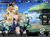 Liệu bạn đã thực sự hiểu hết về Epic Souls game thẻ tướng sẽ ra mắt 08/10 tới đây?