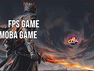 Kỉ nguyên thống trị của dòng game MOBA & FPS trên di động đang tiếp diễn, Au Mix (VTC Game) liệu còn chỗ đứng trong cộng đồng game thủ Việt?