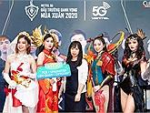 Liên Quân Mobile: Viettel 5G Đấu Trường Danh Vọng mùa Xuân 2020 chính thức được công bố