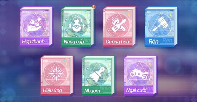 Ngành công nghiệp game chịu ảnh hưởng bởi dịch Corona, lối đi nào cho các NPH Việt?