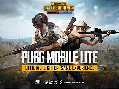 Tổng hợp 3 tựa game sinh tồn giống PUBG Mobile Lite