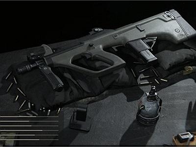 Chi tiết thông số các loại vũ khí trong Call of Duty Warzone: Góc nhìn qua những con số