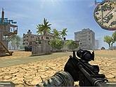 Những tựa game ra mắt từ 2010 nhưng đến hiện tại vẫn nhiều người nhắc đến