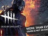 Game kinh dị Dead by Daylight Mobile có thể sẽ được ra mắt vào tháng 04 tới đây