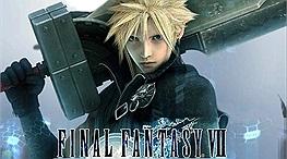 Xem cách người Nhật tạo nên Fusion Swords trứ danh của series Final Fantasy từ... que kem
