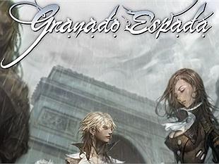 Granado Espada - Game MMORPG 14 năm tuổi sắp có phiên bản mobile