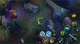 Gần sát thời điểm ra mắt, Liên Minh Huyền Thoại Tốc Chiến cung cấp nhiều hơn về gameplay đến fan hâm mộ