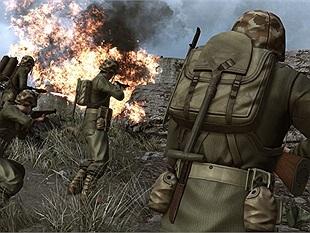Ra mắt từ 2013, Rising Storm có hay ho khiến nhiều game thủ ấn tượng đến vậy?