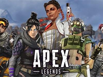 Đâu là vị tướng đáng sợ nhất Apex Legends, góc nhìn qua thông số của người chơi