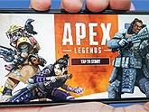 Giám đốc EA cho biết, Apex Legends sẽ đặt chân lên nền tảng mobile vào cuối năm nay