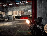 Game bắn súng FPS của Việt Nam xuất hiện trên Steam, đẹp tựa như bom tấn AAA