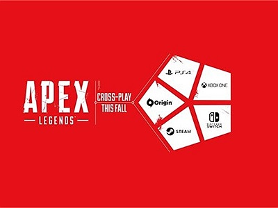 Apex Legends sẽ sớm có mặt trên Nintendo Switch và Steam