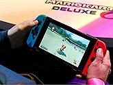 Nintendo thừa nhận 300 nghìn tài khoản Switch đã bị hacker chiếm đoạt
