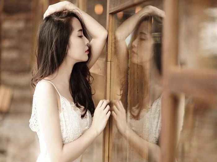 6 điều đặc biệt ở phụ nữ khiến đàn ông bị mê đắm từ cái nhìn đầu tiên Marry