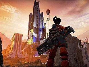 Top 5 game bắn súng miễn phí cực hay cho PC trong năm 2020