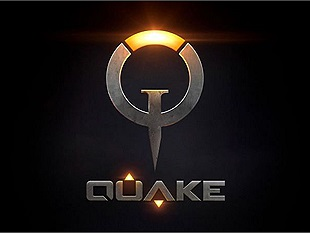 Top 5 tựa game bắn súng có lối chơi giống với Quake nhất