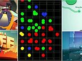 Khám phá top 5 game offline hay nhất cho Android dưới 50MB(P1)
